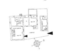 piantina-casolare-grande