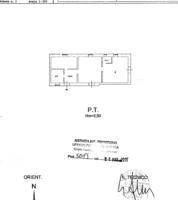 planimetria-abitazione