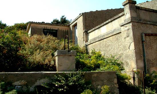 Ragusa nidi panoramici alta at sicily immobiliare noto - Ragusa immobiliare ...