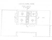 pianta-1-piano