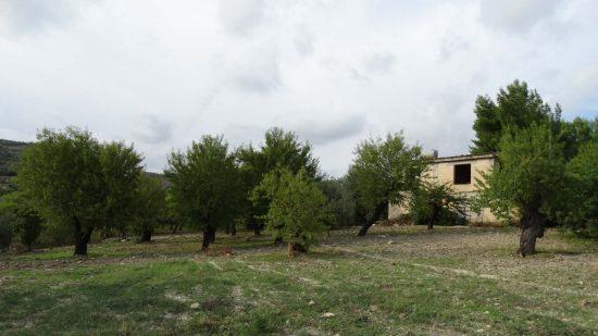 casa-al-ruscello