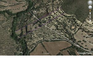 casa-ruscello-google-rid
