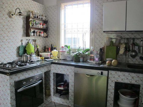 09_cucina-2-copia-2_risultato