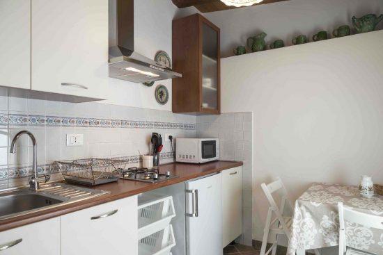 c_cucina-panoramica-copia-2_risultato