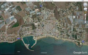 villa-marina-ragusa_risultato
